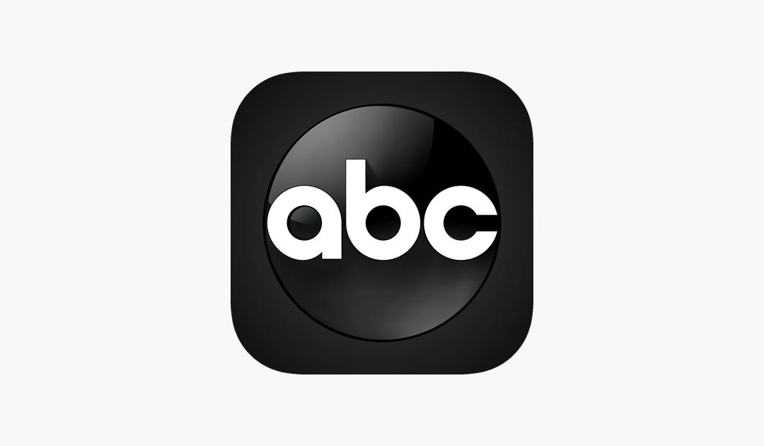ABC on roku