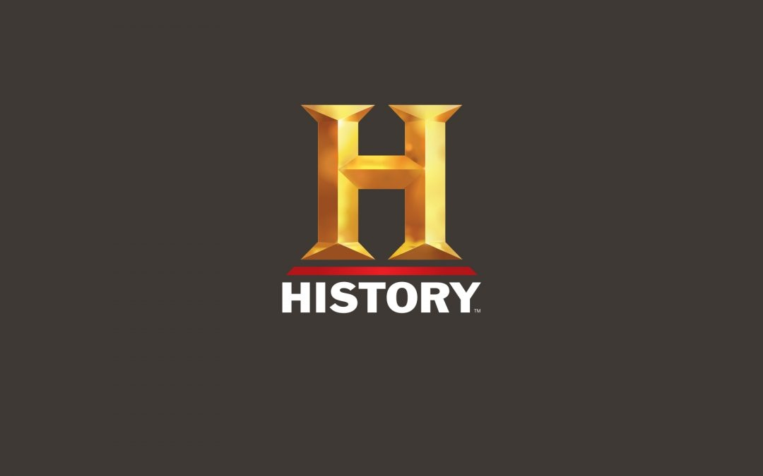 History Channel on Roku