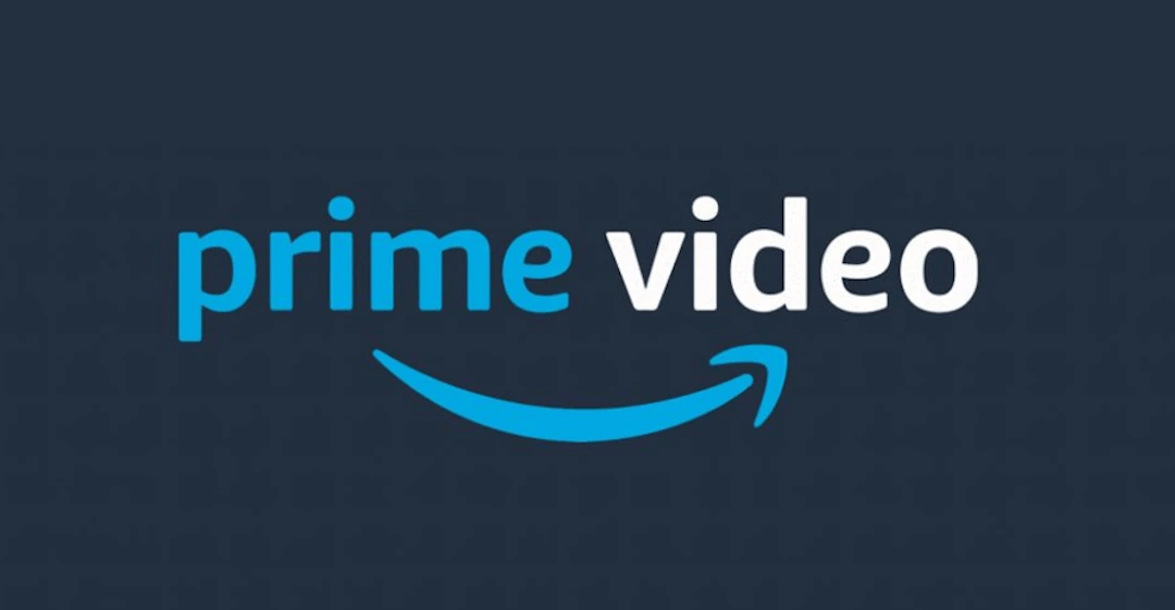 Prime Video on Roku