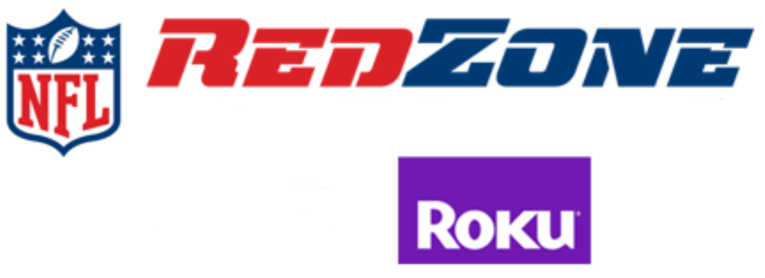How to Access NFL RedZone on Roku TV / Device