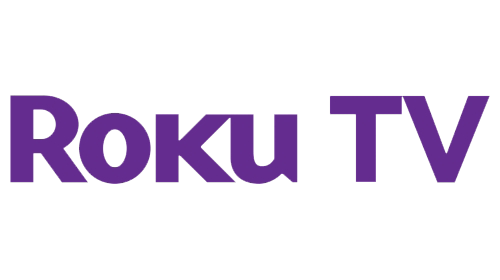 Roku TV Stick