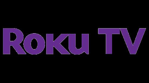 Roku TV Stick