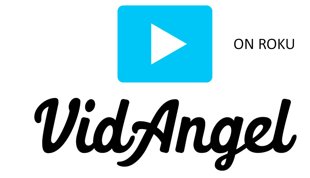 How to Stream VidAngel on Roku From Android/Windows
