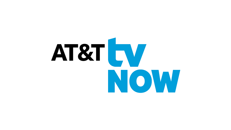 AT&T TV on Roku: Add, Activate and Cancel