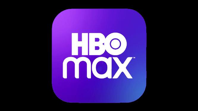 HBO Max on Roku