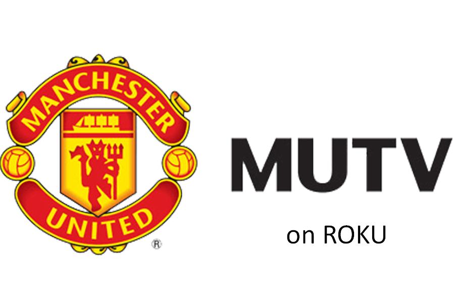 How to Add and Stream MUTV on Roku - Roku TV Stick