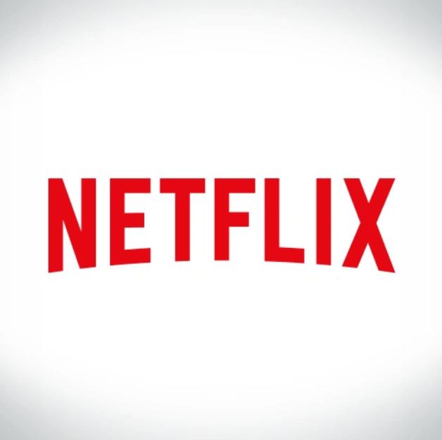 Netflix on Roku