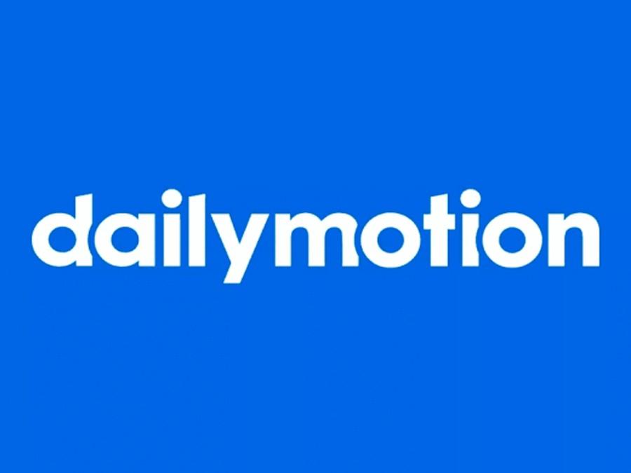 Watch Dailymotion on Roku