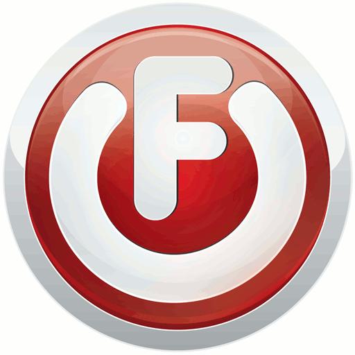 Install FilmOn TV on Roku
