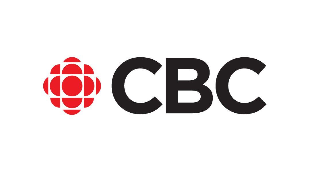 CBC on Roku