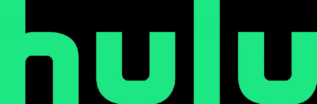 Hulu CBC on Roku
