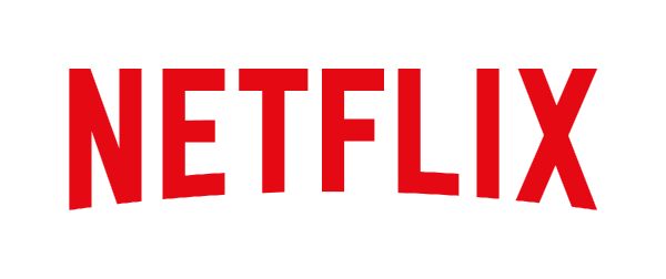 Netflix CBC on Roku