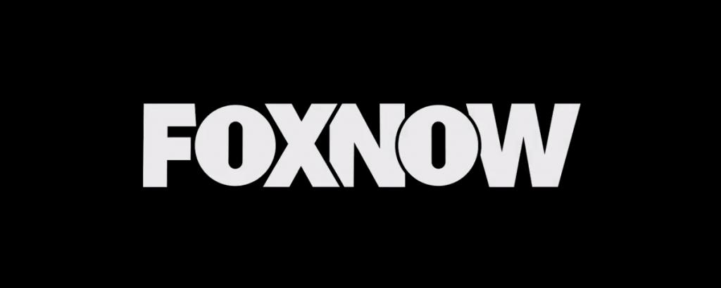 Fox Now on Roku