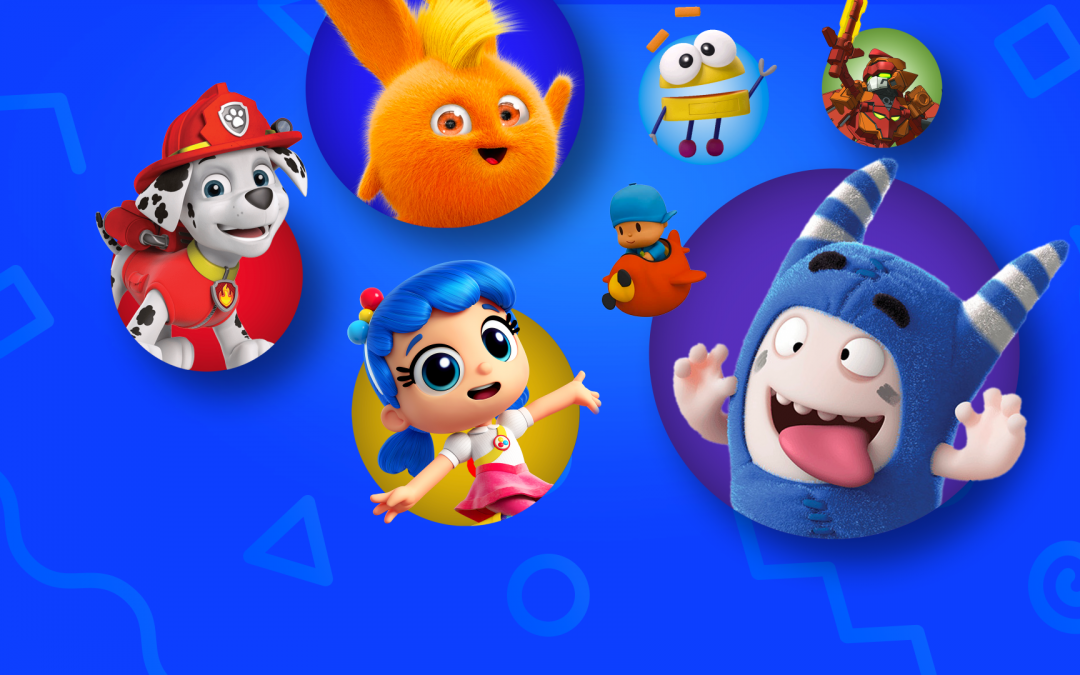How to Add and Stream Kidoodle TV on Roku