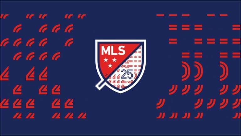 MLS Live on Roku
