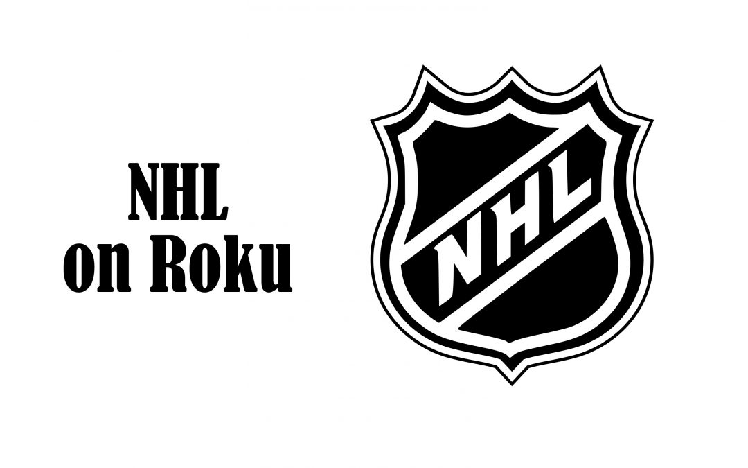 NHL on Roku