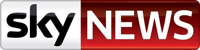 SKY News on Roku