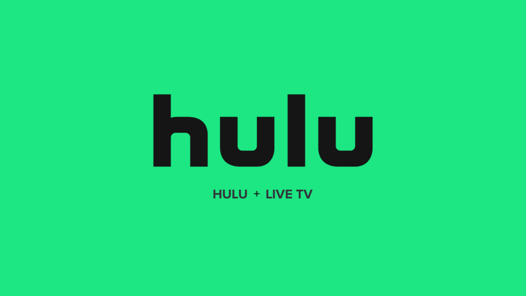 Hulu+ Live TV Travel Channel on Roku