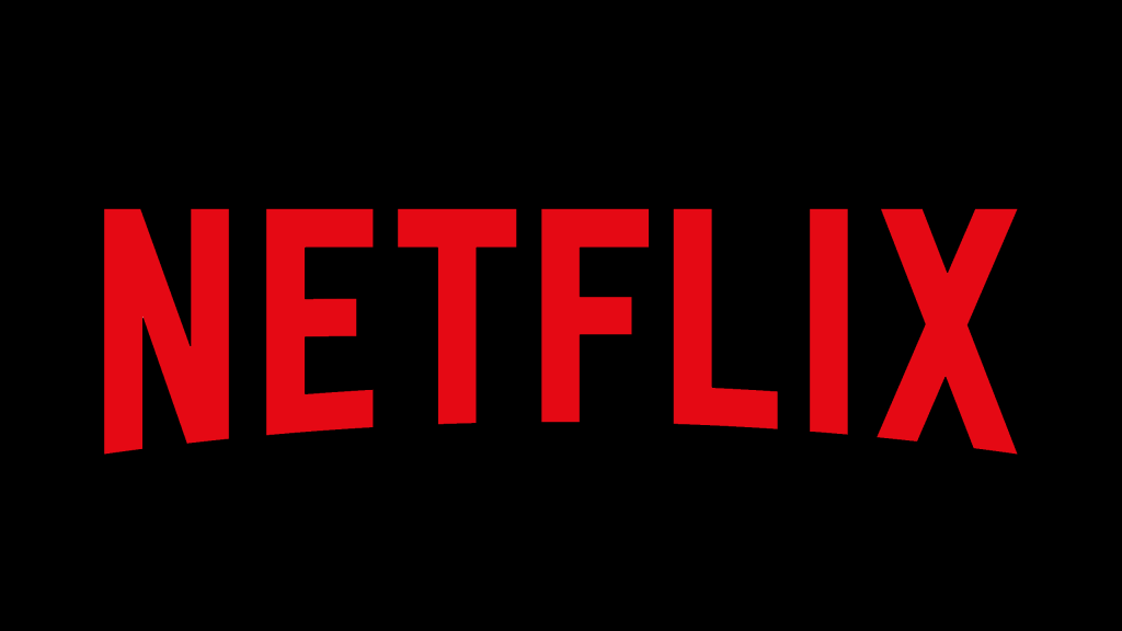 Netflix CoComelon on Roku