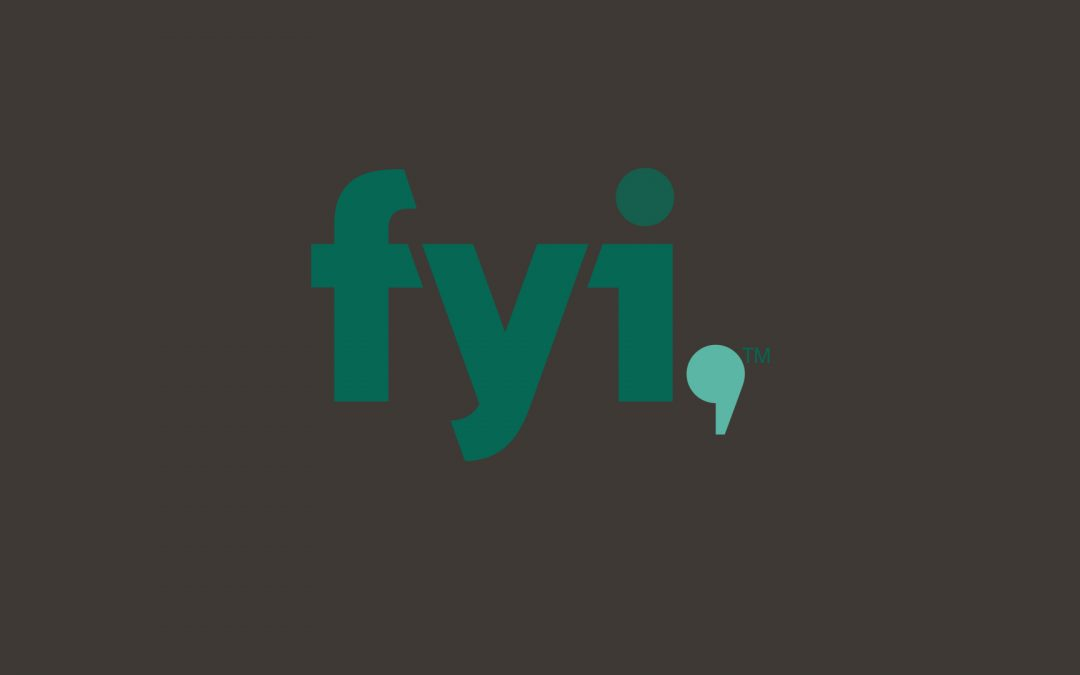 How to Add and Stream FYI on Roku