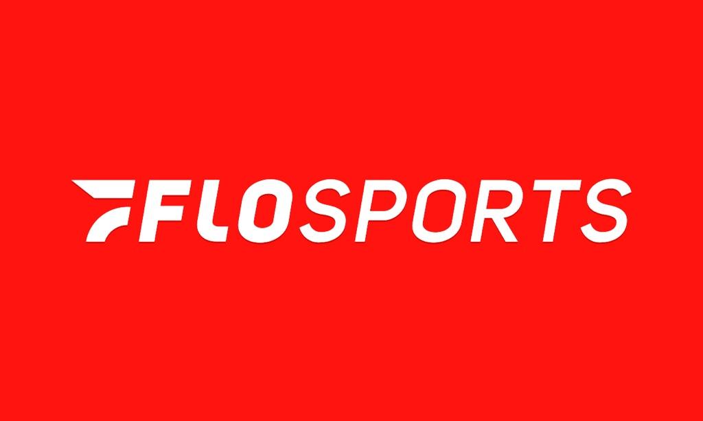 How to Add FloSports on Roku