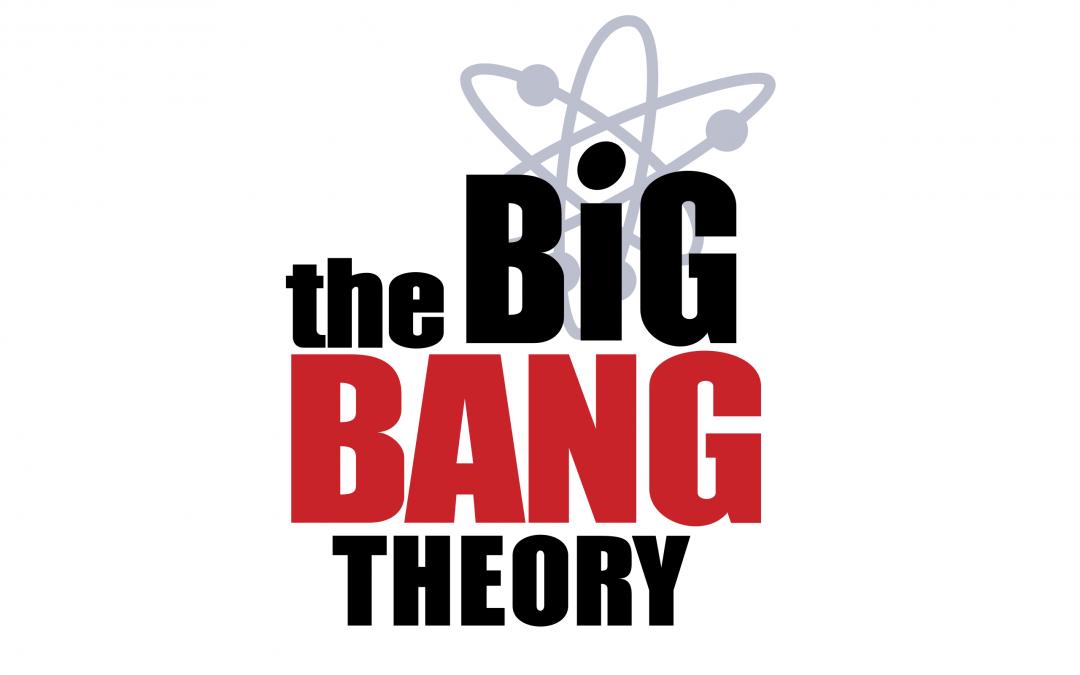 How to Watch Big Bang Theory on Roku