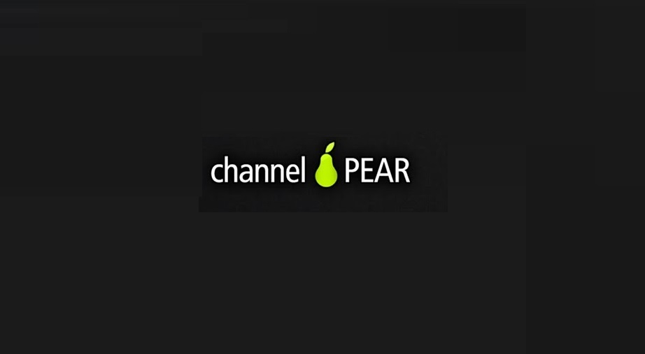 How to Watch Channel Pear on Roku