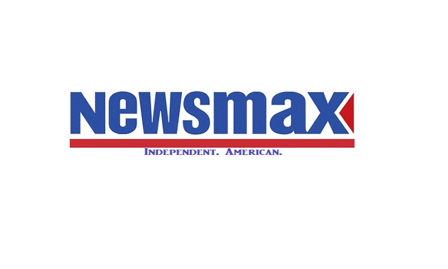 How to Add and Stream Newsmax on Roku