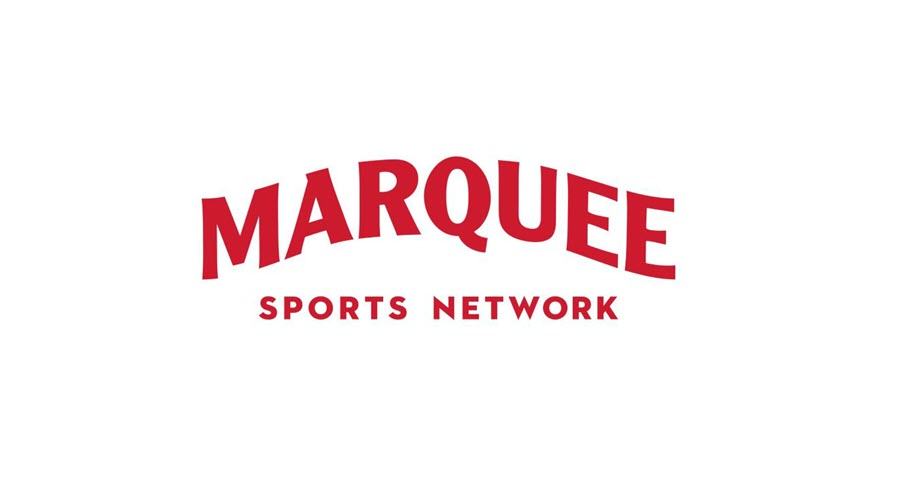Marquee Sports Network on Roku