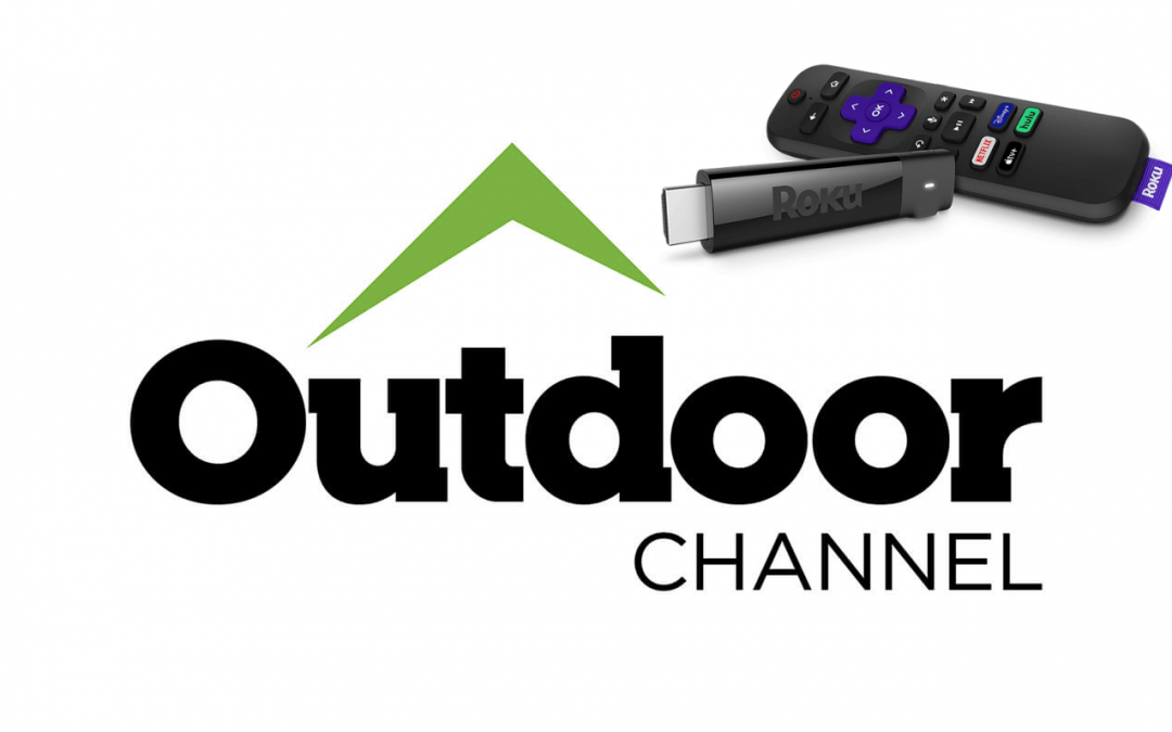 How to Add and Stream Outdoor Channel on Roku